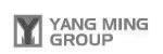 yang ming group